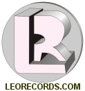 LeoRecords logo