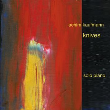 "Read ""Knives"" reviewed by"