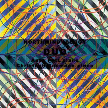 CD LR 669